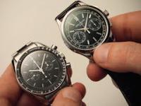"""Czym różni się zegarek Patek Philippe od """"taniego"""" zegarka Omega"""