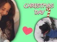 Christmas day 2