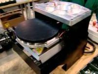 Automat do robienia pizzy -jak to jest zrobione