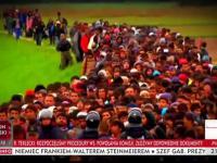 Twarda prawda o zachodniej Europie