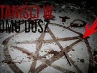 SATANIŚCI w Domu Dusz - Ostateczne Starcie / Satanists in the House of Souls