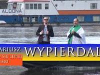 JEDYNY PREZYDENT POLSKI 2015