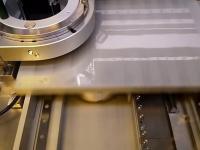 Polska firma drukuje naklejki z perowskitu produkujące energię słoneczną
