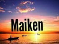 Maiken 01