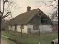 polska wieś w 1971