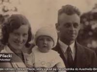 About Polish heroes and Israeli fake propaganda. Please like and share