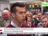 Prawda o branży futerkowej w Polsce
