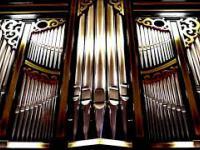 Despacito - klasyczne organy kościelne