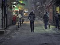 Co 4 Polak singlem. Czy nadciąga epidemia samotności?