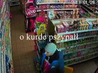Sebek na zakupach w najmniejszym mieście w Polsce - Wysmierzyce