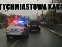 Natychmiastowa Karma l Sprawiedliwość na Drogach