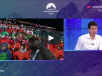 Jakub Kot bardzo krytycznie o stanie kobiecych skoków narciarskich w Polsce
