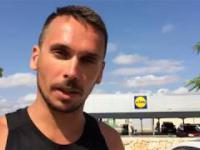 5 sposobów na wakacje Jak objechać Majorkę w jeden dzień? IRON TV VLOG Fiat 500