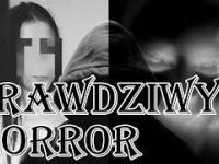 Tragedia w Rybniku, morderstwo, hackerzy i ludzka niemoralność