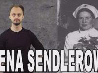 Jak Polacy ratowali Żydów 1. Irena Sendlerowa. Historia Bez Cenzury