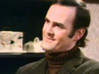 Monty Python Sklep z Serami