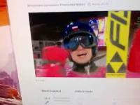 KAMIL STOCH MISTRZEM OLIMPIJSKIM!!! - ZIO PJONGCZANG 17.02.2018