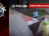 Opiekunka bije niemowlaka i zatyka mu nos, żeby nie mógł oddychać