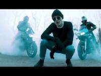 Jajut - Colin McRae prod. CorMill (Official Video)