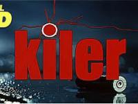Kiler - Cały Film