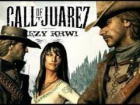 Call of Juarez: Więzy Krwi - Nostalgiczny powrót na Dziki Zachód