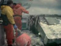 Prawie 10 lat od emisji tej reklamy Discovery Channel
