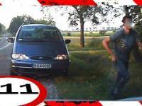 Polskie Drogi 111
