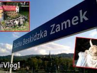 SUCHA BESKIDZKA 2017 - MiniVlog1