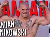 Damian Janikowski SZCZERY DO BÓLU! The Best Of DAMIANO!