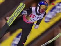 253,5 metra Gregora Schlierenzauera w Planicy!