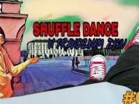 SHUFFLE DANCE W PRAWDZIWYM ŻYCIU