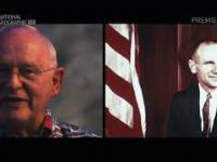 W cieniu Księżyca - 10 astronautów opowiada o tym jak polecieli na księżyc