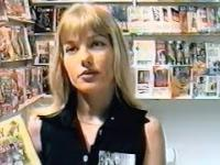 Targi gier komputerowych Gambleriada '96
