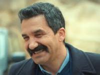 kabaret - tureckie awantury
