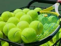 Piłki tenisowe - Jak to jest zrobione