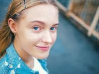 Jak to jest być polską modelką w Japonii?