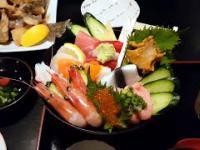 Ukryte restauracje w Japonii