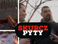 Skurcz Pyty - remastered