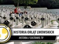 Semper Fidelis - Historia Orląt Lwowski // EasTravel TV Historia
