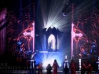 Madonna + Girl Gone Wild MDNA Tour EUROPE
