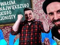 Gotowałem, dla największego polskiego iluzjonisty - Coś na Ząb - Michał Skubida.
