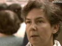 21.09.1984 Zakaz handlu w sobotę - żąda Suweren