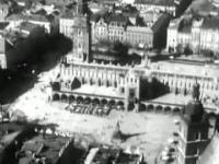 1971 Jak będziemy mieszkać w roku 2000 - wizja z PRL