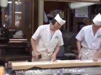 FASTEST WORKERS