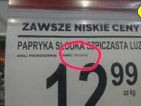 Co jest jeszcze polskie w Polsce?