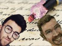 Kącik poezji internetowej