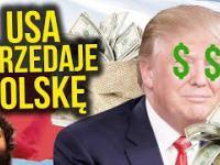 USA Uchwaliło Just Act 447 - Polska Zbankrutuje - PIS OSZUKUJE - Komentator