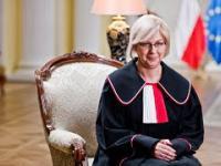 Ucho Prezesa - Węgierska ruletka