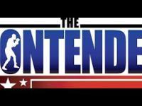 Za wszelką cenę - The Contender odc1