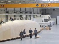 Polska fabryka jachtów - Fabryki w Polsce